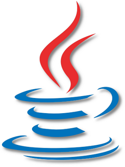 Section: 2.1. Object Oriented Programming | Java School